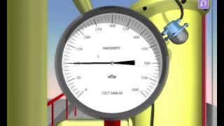 Кавитационные испытания центробежного насоса(Видеодемонстрация виртуальной лабораторной работы «Кавитационные испытания центробежного насоса». ©..., 2015-07-21T21:32:12.000Z)