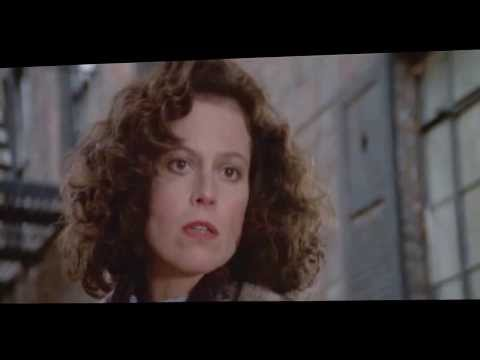 Ghostbusters 2 Intro