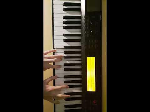 G79 Piano Chord Worshipchords