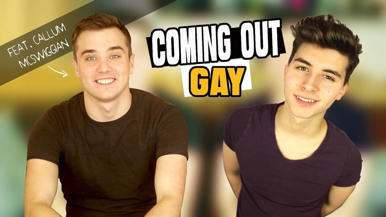 Оргазм мальчиков гей порно видео фото 110-105