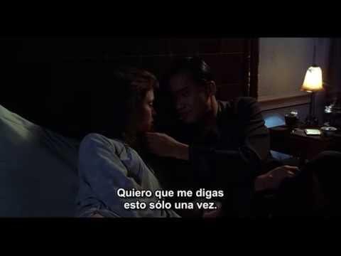L'Amant (1992) - Repite después de mí