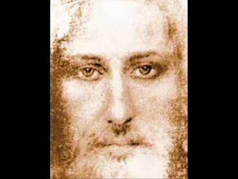 SONGS FOR THE GOSPEL - IN CELEBRATION OF CHRIST THE KING