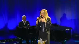 "Download Lara Fabian ""lebedy"" Igor Krutoy 60 let Mp3 and Videos"