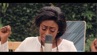 Hadassa Ntoto (Bolingo) YouTube Videos