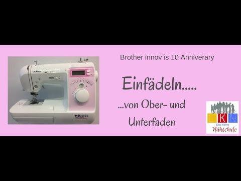 einfädeln---brother-innov-is-10-anniversary