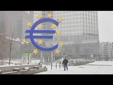 Greece close to debt swap deal