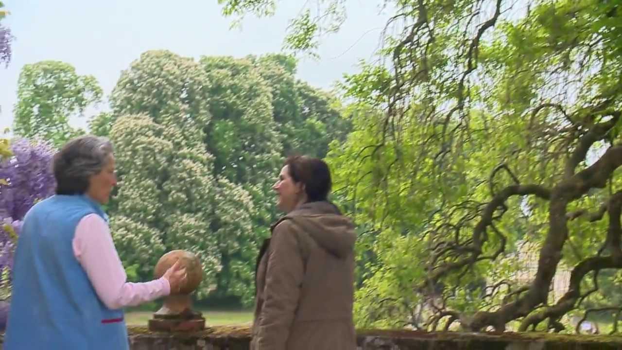 Jardins du centre val de loire les jardins de valmer for Le jardin d alix lille