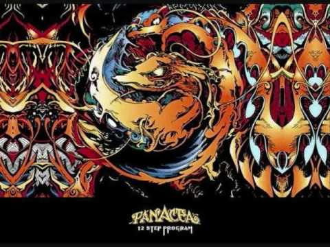Panacea - Natural Selection
