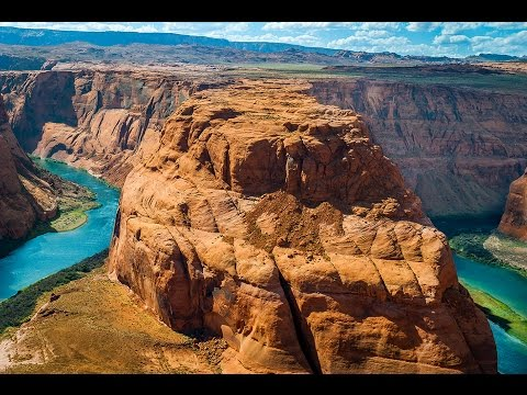 Top 3 Things to do in Page, Arizona (Lake Powell)