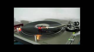 Dick Wellstood - Carolina Shout