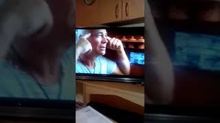 German Documentary Featuring Joel Mark's Story