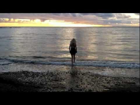 Into Ocean - 10/12/2011 - Purbeck