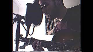 Lil Peep & XXXTENTACION - Falling Down (live cover)