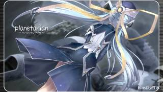 Emotional OST of the Day No. 51.5: Planetarian ~The Dream of a Little Planet~ -