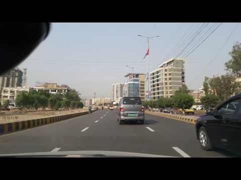 My Lovely Karachi