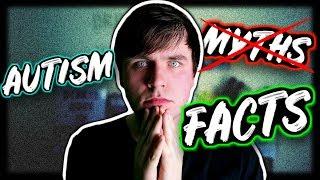 Common Misconceptions About Autism