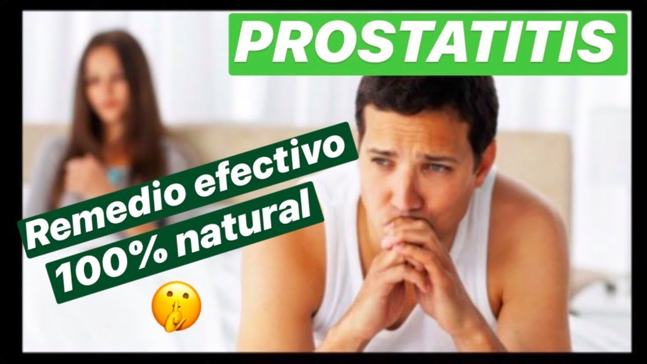 prostatitis bacteriana y ciclismo in vivo