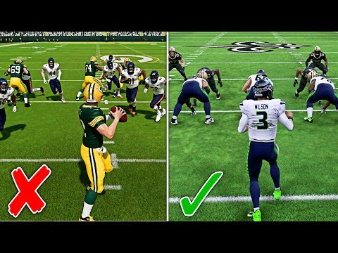 Madden 19 - The 19 Tips & Tricks You NEED To Know!