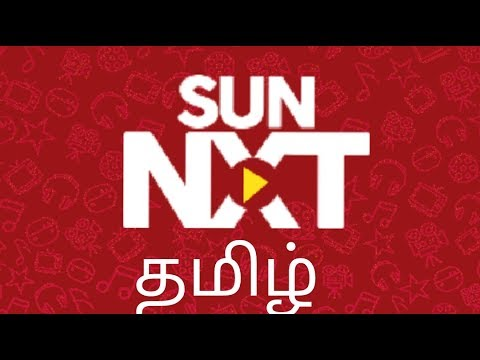 Make Sun Nxt tamil Pictures