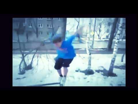 Спорт. Онлайн ТВ. Телевидение здесь.