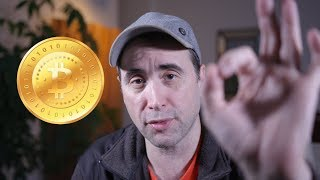 Someone Lost $10,000 trying to Sell CryptoCurrency!!