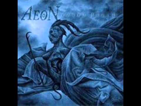Aeon - Still They Pray