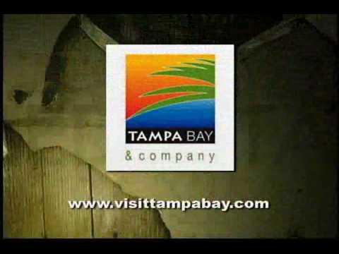 Tampa Bay's Media Talk: Tampa Bay Film Commission:...