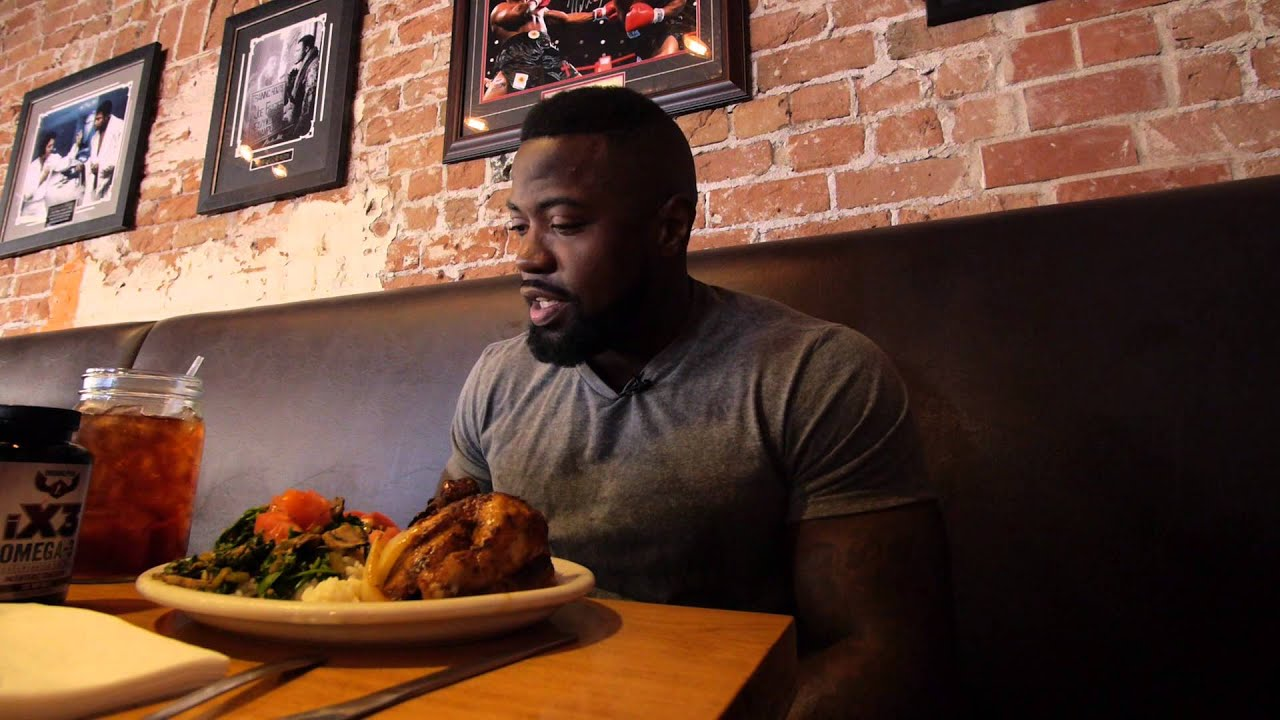 Mike S Soul Food