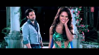 Deewana Kar Raha Hai Raaz 3   Video Song www DJMaza Com