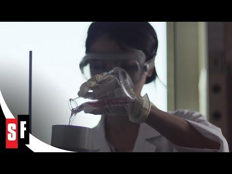 MDMA (2018) - Official Trailer (HD)
