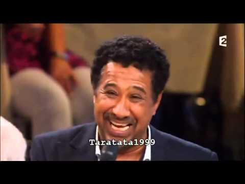 Khaled Aicha Didi C'Est La Vie Fin 2012 sur france 2