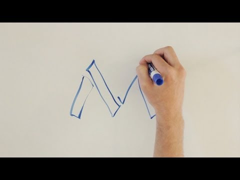 Draw My Life | MATTHIAS