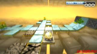 Puzzle Dimension PC Gameplay Video