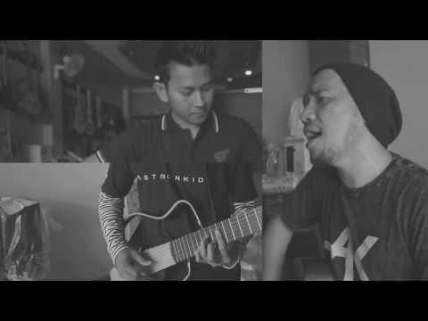 A.A.C.H - Rindu Pulang (Official Music Video)