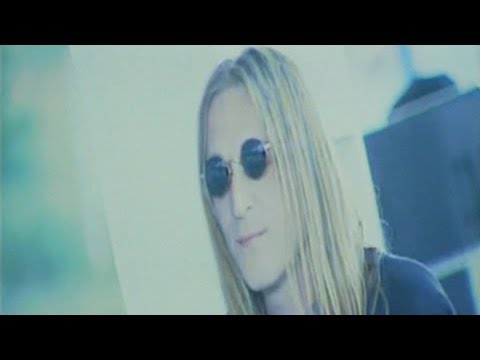 Chłopcy z Placu Broni - Kocham Cię (Official Video)