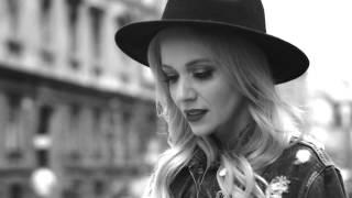 JELENA ROZGA - UDAJEM SE (OFFICIAL VIDEO HD)