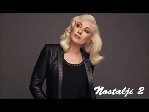 Muazzez Ersoy - İntizar ( Official Audio )