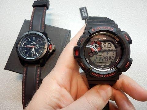 равномерно китайские часы касио g shock устойчивые