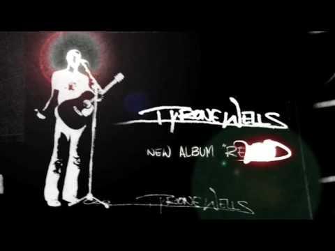 Tyrone Wells Promo Video -