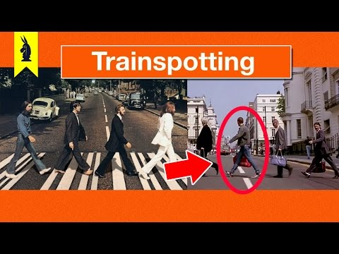 The Hidden Meaning In Trainspotting Earthling Cinema