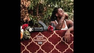 Kiddo Marv - Whats Ya Life Like (Feat. Koly P & Fresse Cola) [K.I.D.D.O]