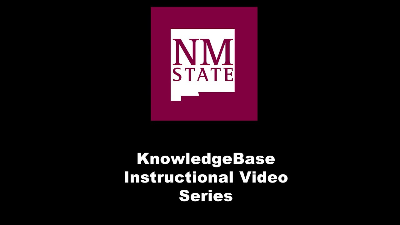 New Mexico State University S Vpn Service And Install