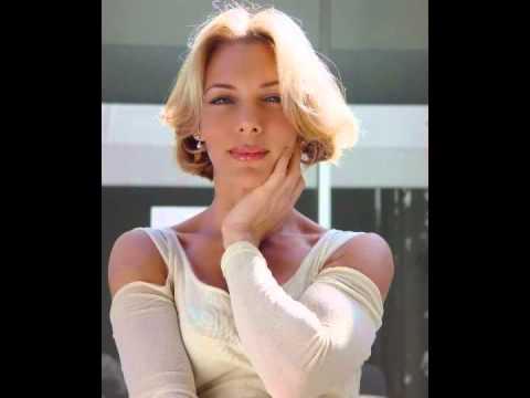 Christina Engelhardt Title1