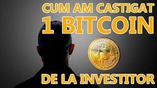 ce cumperi cu bitcoin companiile care acceptă bitcoin 2021
