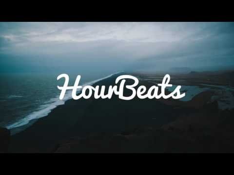 G-Eazy - Tumblr Girls (ft. Christoph Andersson) [1 Hour Loop]