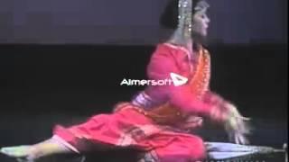 asik dance