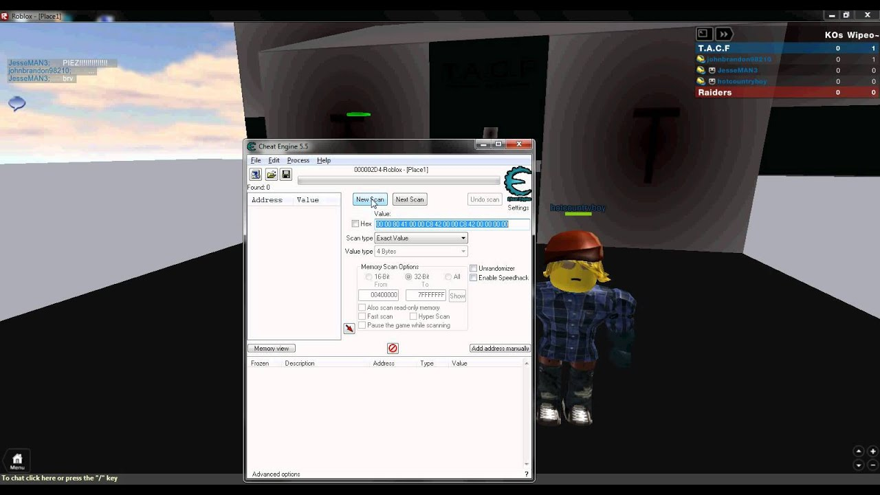 Admin Script Cheat Engine For Roblox Speed Hack Roblox