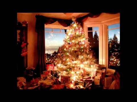Cao cung lên - Nhạc Giáng Sinh