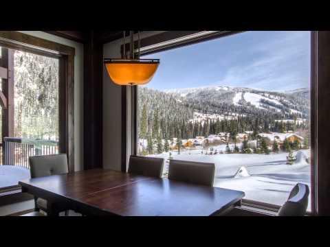 2536 Mountain View Drive
