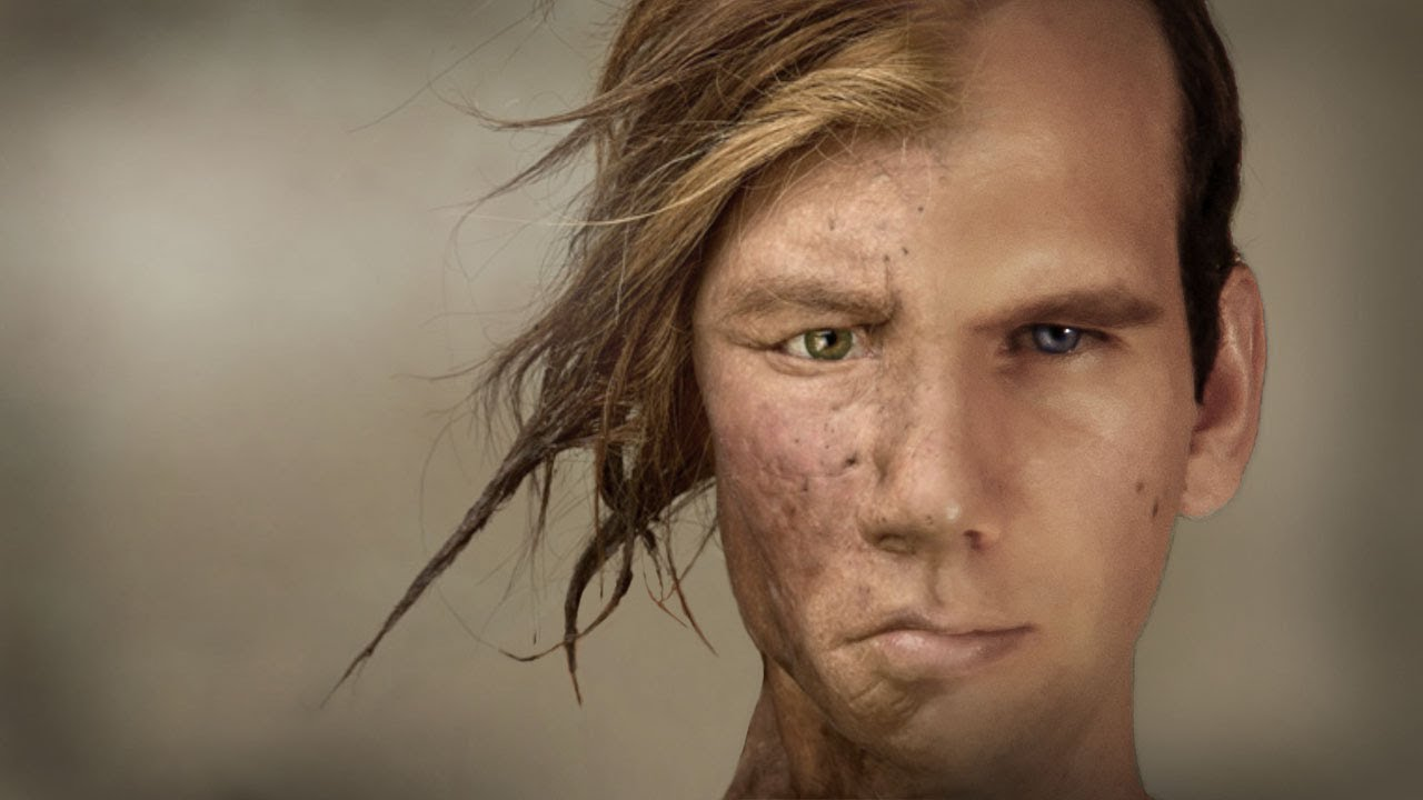 Noi e i Neanderthal siamo la stessa Specie?